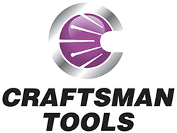 Craftsman Tools